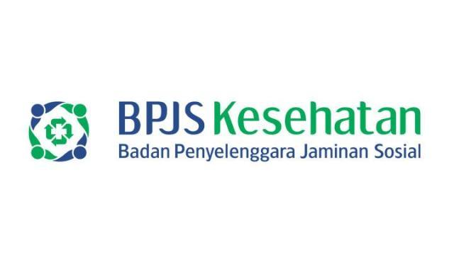 bpjs kesehatan.go .id