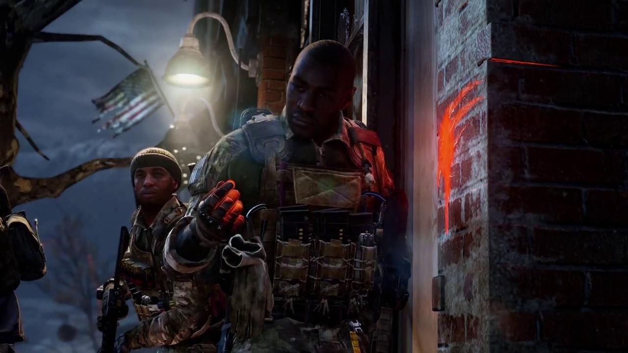 Jogo Call Of Duty Ghosts Para PlayStation 4 Dicas