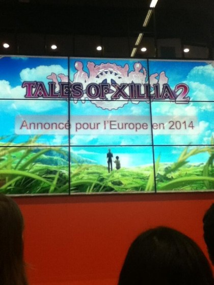japan-expo-tales-of-xillia-2