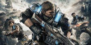 Gears-of-War-4-Key-Art-Vertical