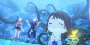 World of Final Fantasy 05-16 screen 19