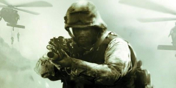cod_4_modern_warfare-600x326