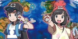 pokemon-sun-moon-banner