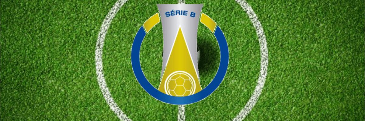 Brasileirão Série B