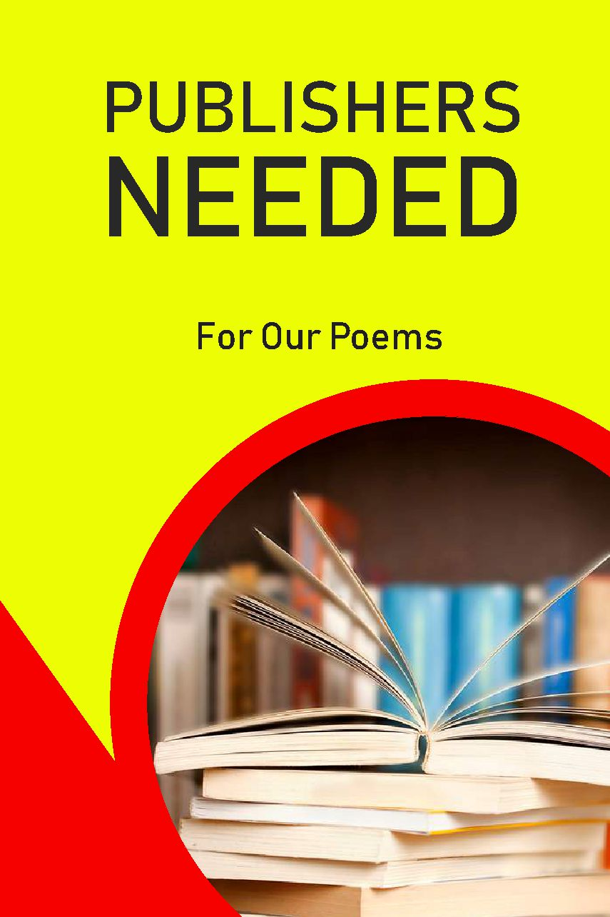 poem-www.joguns.com-