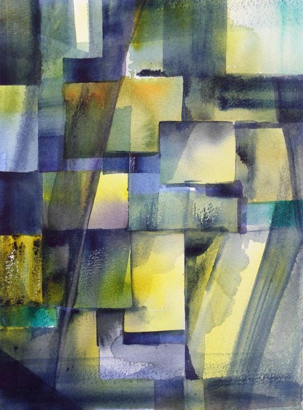 gron-mosaik2