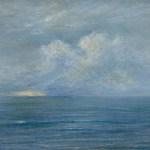 114-Lichtende-wolken