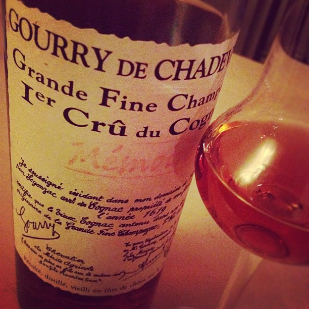 cognac for french onion soup
