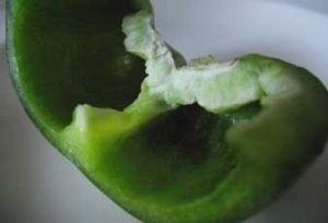 Green_paprika