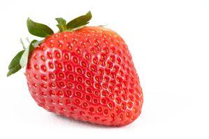 stockvault-strawberry-close-up133799