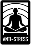 anti_stress_kit_1-2A