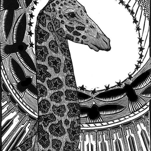 Giraffe-Print-Edition-by-Johanna-Mueller