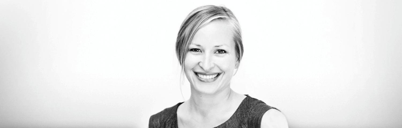 About — Johanna Nalau | Adaptation Hooks