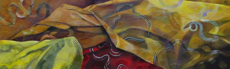 10_Slither_22_x 72_acrylic on canvas