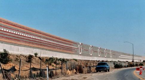 CALTrans-Woven-Wall