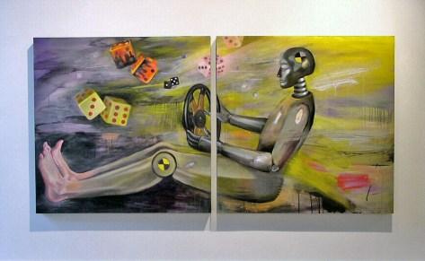 Driven_Crash-Dummy_32_x68_-2007