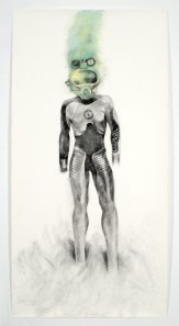 Sub-Colonial__Charcoal-pastel-on-paper_84_x44_