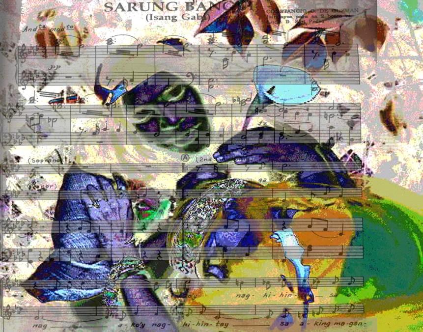 barrionics_Isang-Gabi