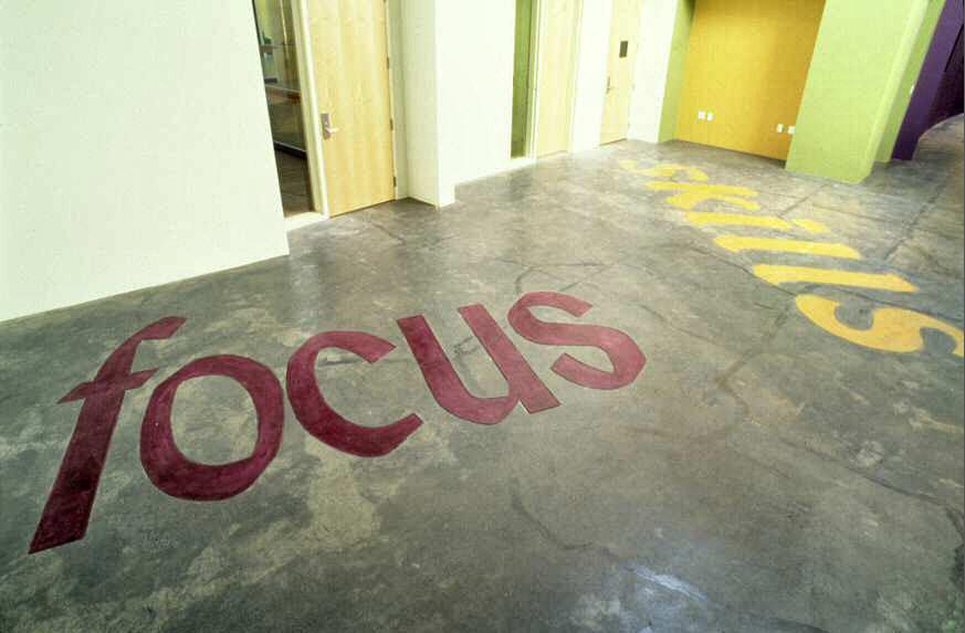 focus_skills2