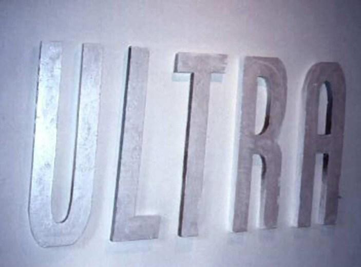 ultra-text