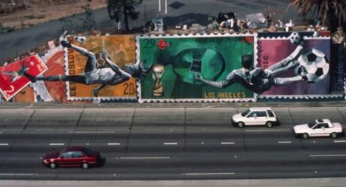 110 Freeway-LA Stamps-of-Victory-2