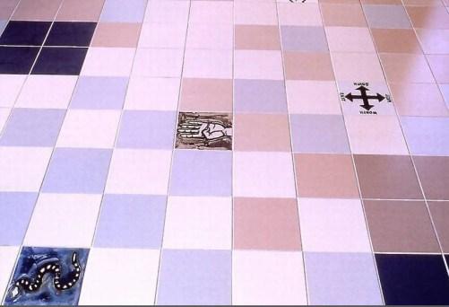Tenderloin-Playground-floor