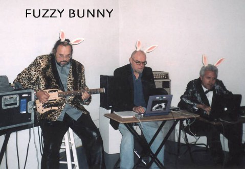 Fuzzy_Bunny_Playing_copy