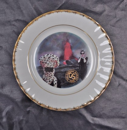 Glamour-Summit-dessert-plate