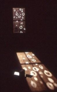 Marking-time-window-2