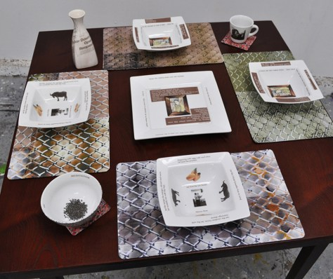 Placesetting-Poetryware-2