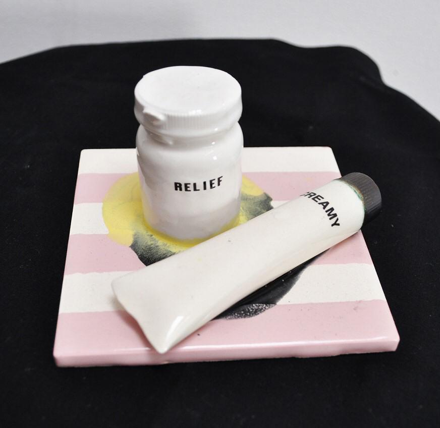 RX-Creamy-Relief