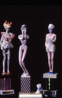 Untouchables-3-dolls
