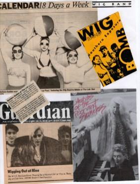 wigband-press