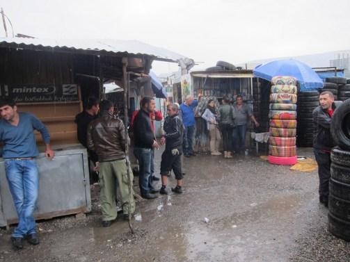 Tires-rainy-day