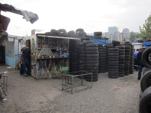 Tires-site-view