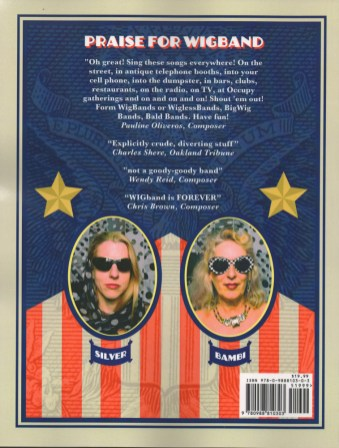 WIGband-back-cover