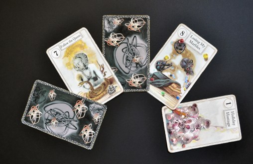 High-Stakes-Divination-Cards-set
