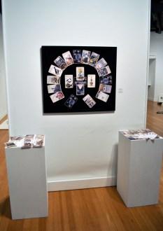 High-stakes-cards-berkeley-art-center