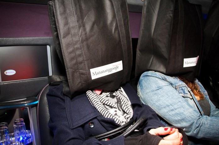 7 limo-mob-bags