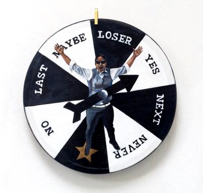 Wheel of X