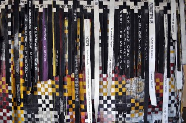 songs textile wall pro arts close