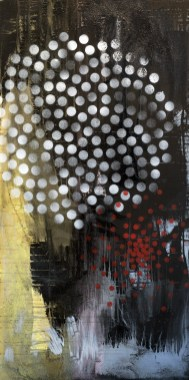 Phyllo show_dots painting_sm