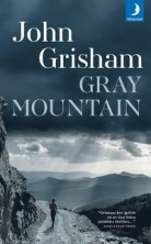 9789175035161_200_gray-mountain_pocket