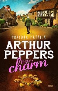 9789137146904_200_arthur-peppers-diskreta-charm