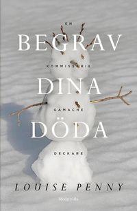 9789177011033_200_begrav-dina-doda