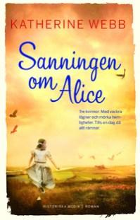 9789175453828_200_sanningen-om-alice