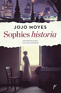 9789187343285_200_sophies-historia_pocket