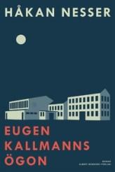 9789100158194_200_eugen-kallmanns-ogon