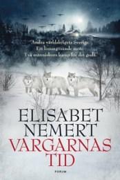 9789137148168_200_vargarnas-tid