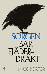 9789187917202_200x_sorgen-bar-fjaderdrakt